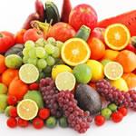 フルーツ青汁比較ランキング 人気のフルーツ青汁でダイエット!